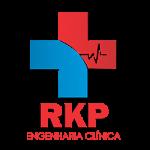 RKP Engenharia 8