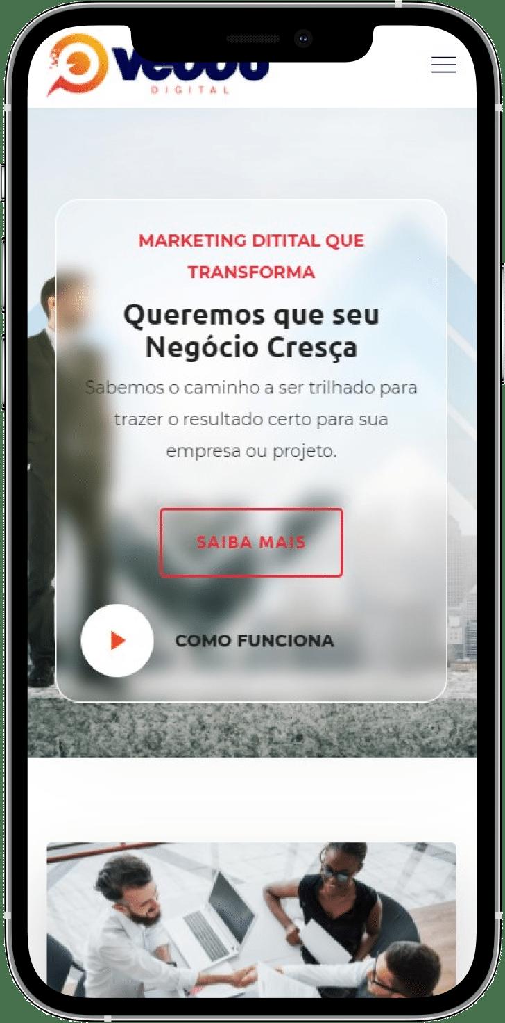 agencia-veddu-digital-