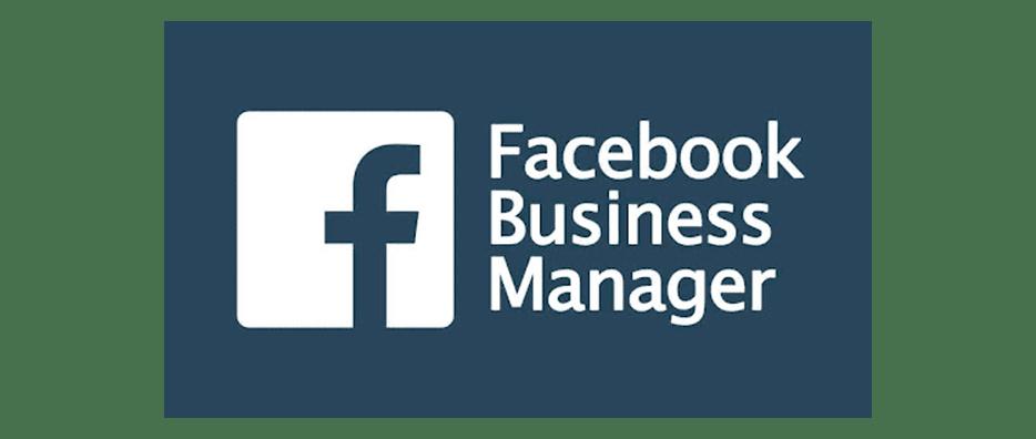 agencia parceira facebook business
