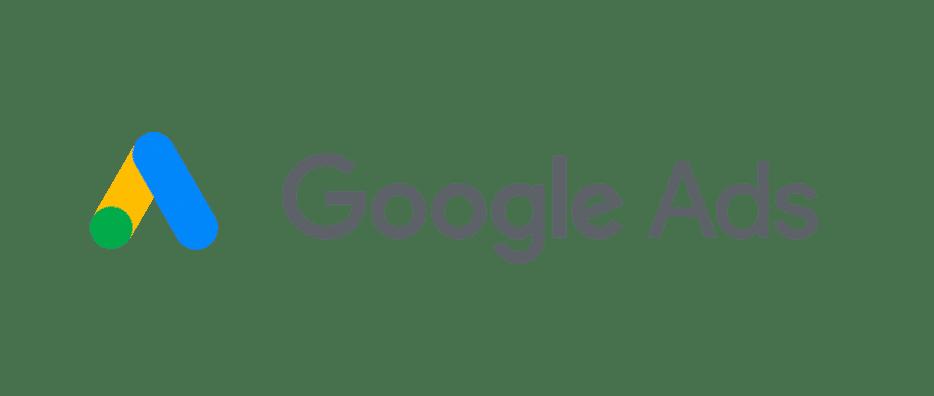 agencia parceira google ads