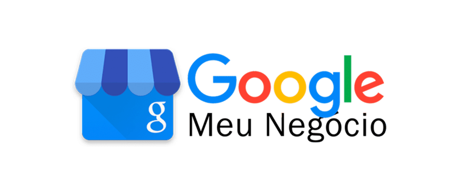 agencia que usa google meu negocio