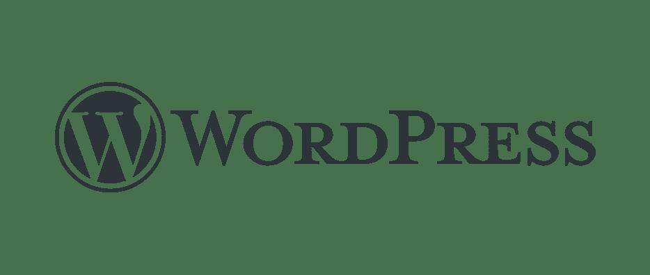 agencia que usa wordpress
