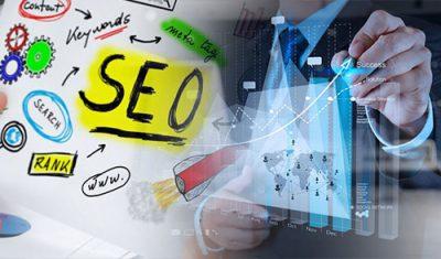 Agencia-que-faz-otimizações-de-sites-SEO