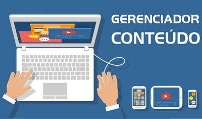 criação-de-sites-com-gerenciador-de-conteudo-online
