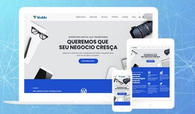 criação-de-sites-responsivos